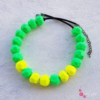 V863a-Unikatni-nakit-myunikat-neon-zelena-rumena-diamond