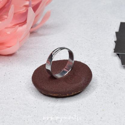 P428-Unikatni-nakit-prstan-Myunikat-tjasavodeb