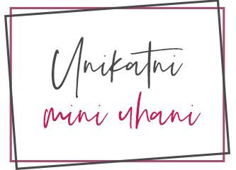 Ročno-izdelan-unikatni-nakit-Myunikat-mini-unikatni-uhani-unikatno-darilo-TjasaVodeb