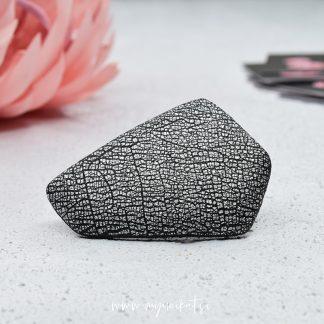 P405a-Unikaten-prstan-Myunikat-srebrn-velik