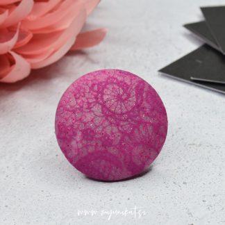 P470a-Unikatni-prstan-Myunikat-roza