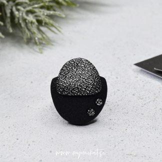 P472a-Unikatni-prstan-Myunikat-srebrna-crna