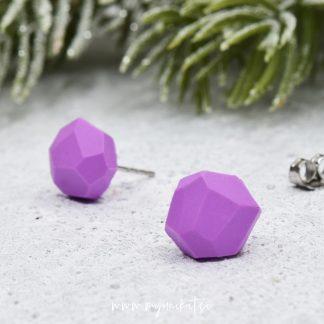 M318a_Uhani-MINI-Myunikat-TjasaVodeb-diamond-svetlo-viola