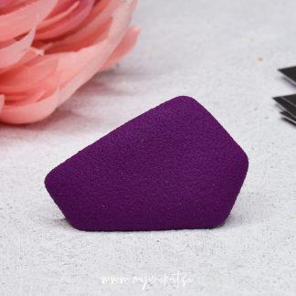 rocno-izdelan-unikatni-prstan-Myunikat_TjasaVodeb-fimo-viola