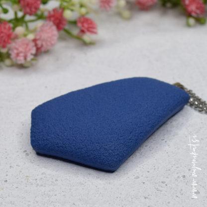 V678_GEOMETRIC-kolekcija-unikatni-nakit-mynikat-fimomasa-jeans-modra