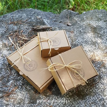 unikatna-zapestnica-unikatno-darilo