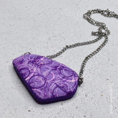 unikatna-verizica-unikatni-nakit-myunikat-kolekcija-abstrakt-viola