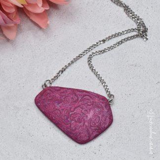 V924-rocno-izdelana-unikatna-verizica-unikatni-nakit-myunikat-roza