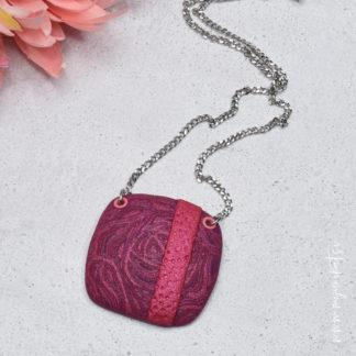 V925-rocno-izdelana-unikatna-verizica-unikatni-nakit-myunikat-rdeca