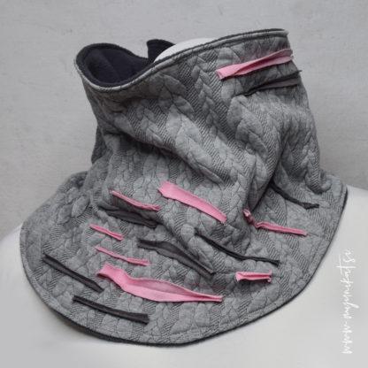 sal17-unikatni-sal-modni-dodatki-rocno-delo-myunikat-tjasaVodeb