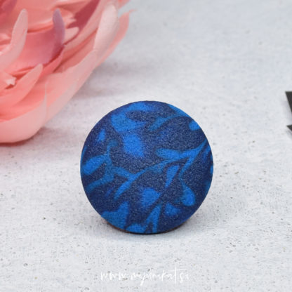 P500_rocno-izdelan-unikatni-prstan-Myunikat_TjasaVodeb-fimo-modra