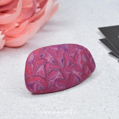 P505_rocno-izdelan-unikatni-prstan-Myunikat_TjasaVodeb-fimomasa