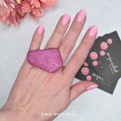 P506_rocno-izdelan-unikatni-prstan-Myunikat_TjasaVodeb-fimomasa