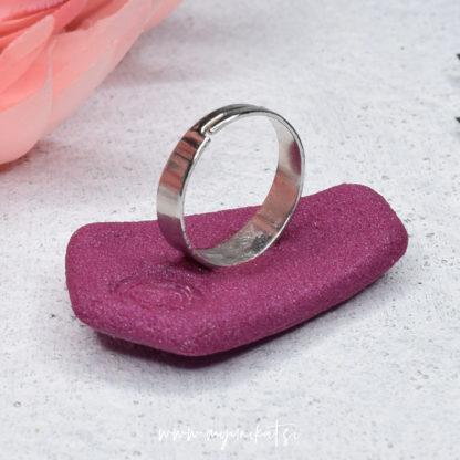 P508_rocno-izdelan-unikatni-prstan-Myunikat_TjasaVodeb-fimomasa