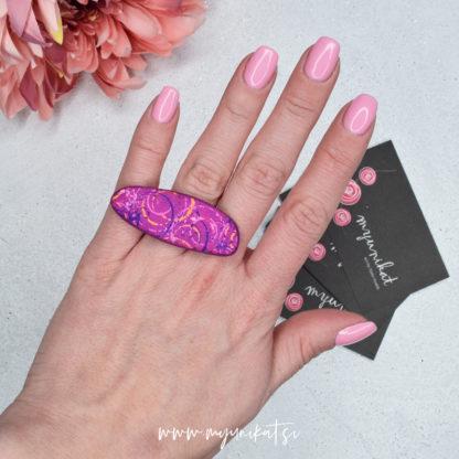 P511_rocno-izdelan-unikatni-prstan-Myunikat_TjasaVodeb-fimomasa