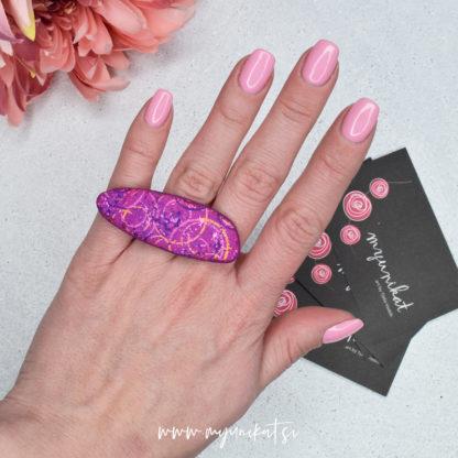 P514_rocno-izdelan-unikatni-prstan-Myunikat_TjasaVodeb-fimomasa