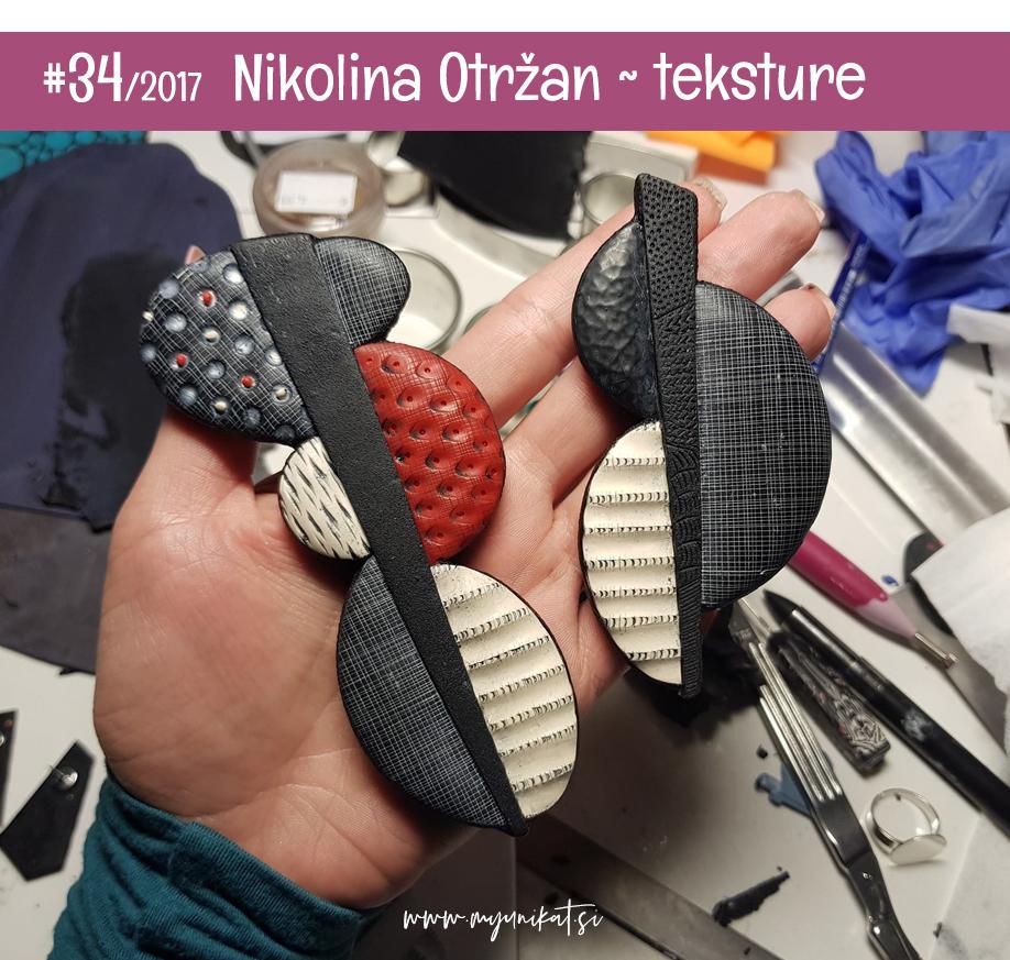 34izobrazevanje-delavnica_myunikat-nikolina-otrzan-teksture