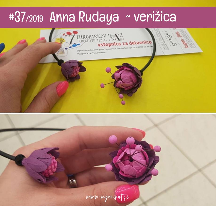 37izobrazevanje-delavnica_myunikat-anna-rudaya-verizica