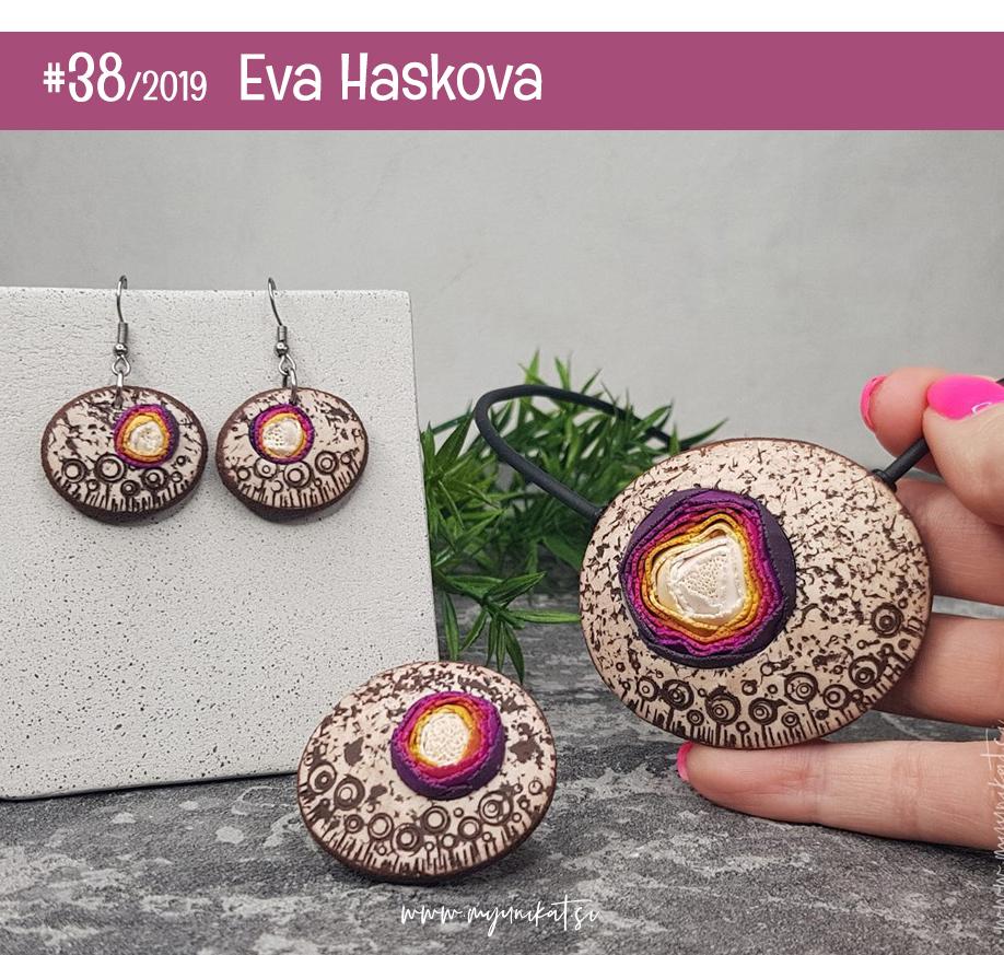 38izobrazevanje-delavnica_myunikat-eva-haskova-a