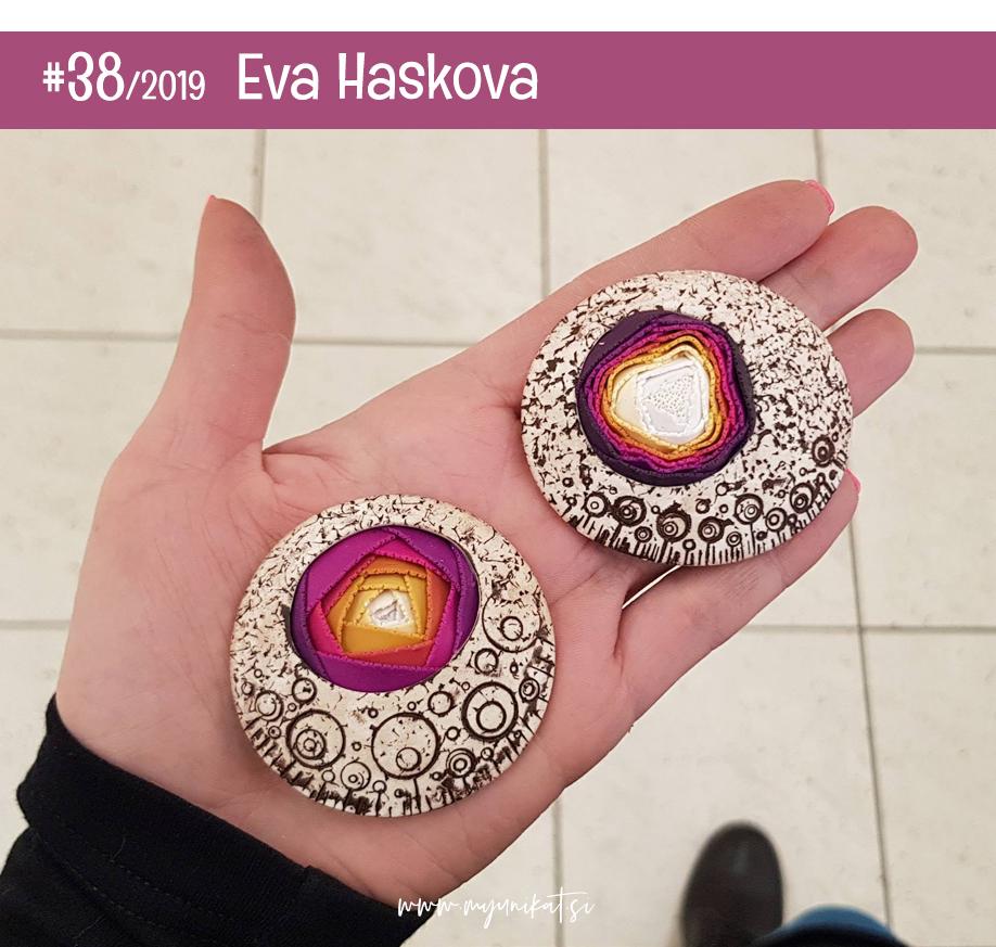 38izobrazevanje-delavnica_myunikat-eva-haskova