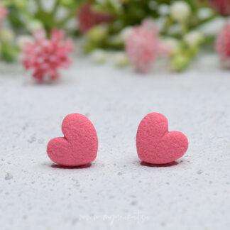 M362-MINI-MINI-srcek-unikatni-uhani-Myunikat-TjasaVodeb-roza