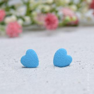 M368-MINI-MINI-unikatni-uhani-srcek-Myunikat-TjasaVodeb-pastelno-modra