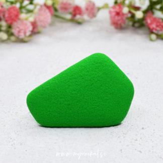 P521-GEOMETRIC-unikaten-prstan-myunikat-tjasavodeb-fimomasa-maksi-zelena