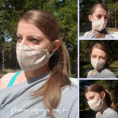 higienska-pralna-maska-myunikat-tjasavodeb