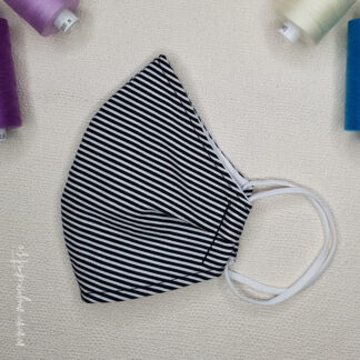 higienska-pralna-maska-myunikat-tjasavodeb_m-04