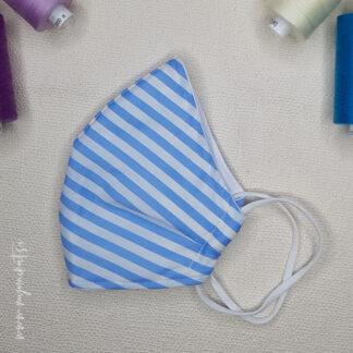 higienska-pralna-maska-myunikat-tjasavodeb_m-17