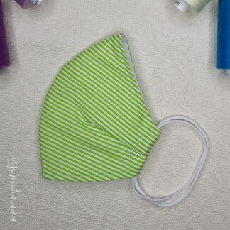 higienska-pralna-maska-myunikat-tjasavodeb_m-21