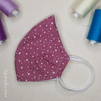 higienska-pralna-maska-myunikat-tjasavodeb_m-23