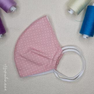 higienska-pralna-maska-myunikat-tjasavodeb_m-25