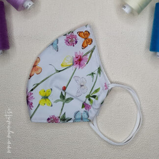 higienska-pralna-maska-myunikat-tjasavodeb_m-34