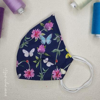 higienska-pralna-maska-myunikat-tjasavodeb_m-38