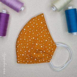 higienska-pralna-maska-myunikat-tjasavodeb_m-61