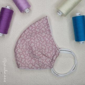 higienska-pralna-maska-myunikat-tjasavodeb_m-69