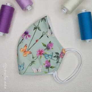 higienska-pralna-maska-myunikat-tjasavodeb_m-70