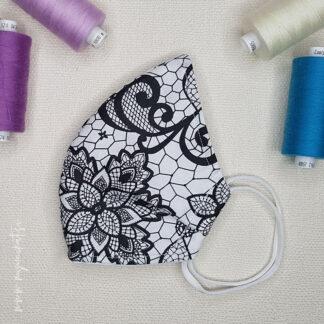 higienska-pralna-maska-myunikat-tjasavodeb_m-73
