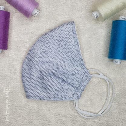 higienska-pralna-maska-myunikat-tjasavodeb_m-75