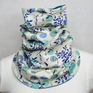sal65-unikaten-sal-tuba-modni-dodatki-rocno-delo-myunikat-TjasaVodeb