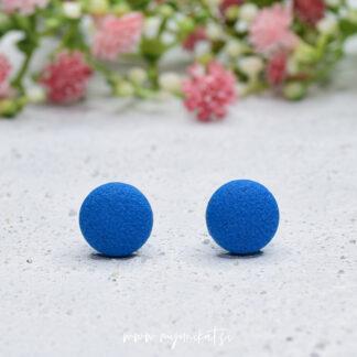 M413-MINI-MINI-simpl-uhani-Myunikat-TjasaVodeb-modra