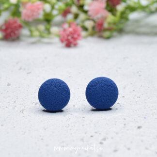 M420-MINI-MINI-simpl-uhani-Myunikat-TjasaVodeb-jeans-modra
