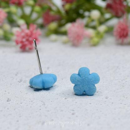 M457-MINI-MINI-flower-uhani-Myunikat-TjasaVodeb-neon-modra