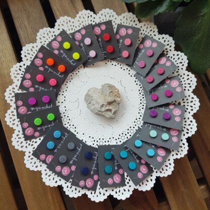 barvna-paleta-myunikat-uhancki-rozica