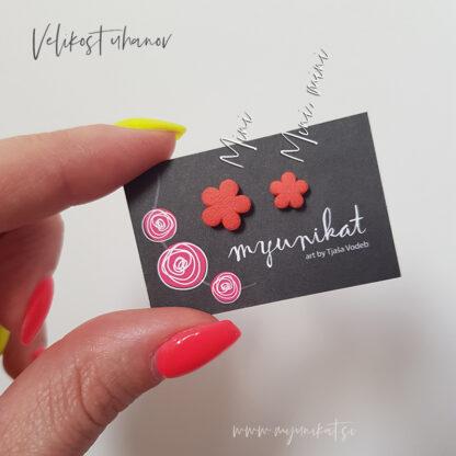 mini-mini-uhani-Flower-myunikat