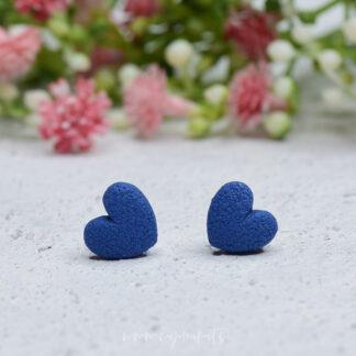 M464-MINI-MINI-srcek-unikatni-uhani-Myunikat-TjasaVodeb-jeans-modra