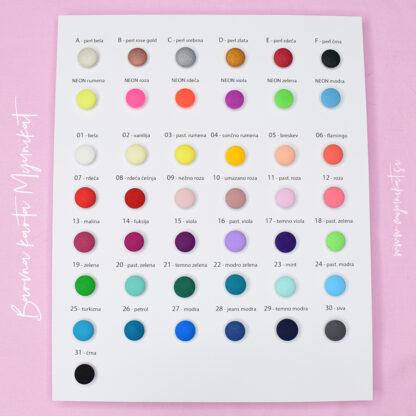 barvna-karta-myunikat