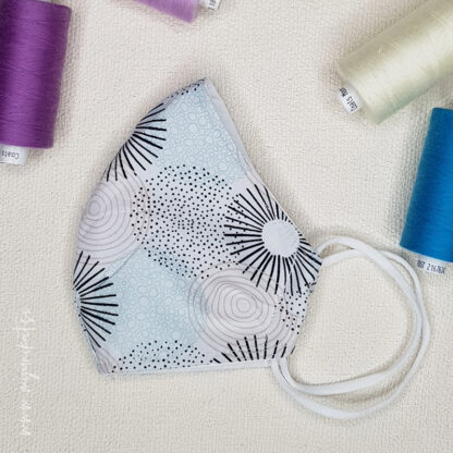 higienska-pralna-maska-myunikat-tjasavodeb_m-81
