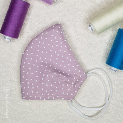 higienska-pralna-maska-myunikat-tjasavodeb_m-84